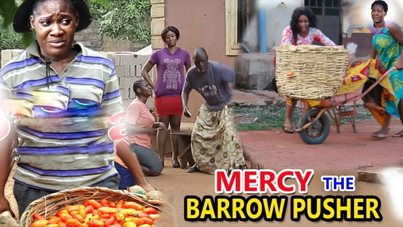 mercy the barrow pusher season 3