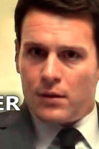 Mindhunter Season 2 – Official Movie Trailer 2019