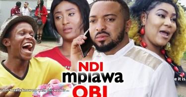 ndi mpiawa obi season 34 nollywo