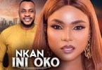 nkan ini oko yoruba movie 2019 m