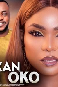 NKAN INI OKO – Yoruba Movie 2019 [MP4 HD DOWNLOAD]