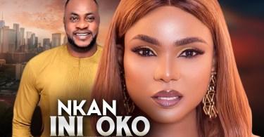 nkan ini oko yoruba movie 2019 m