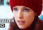 noelle official movie trailer 20