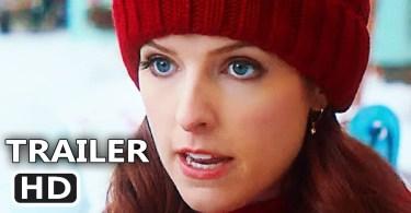 noelle official movie trailer 20