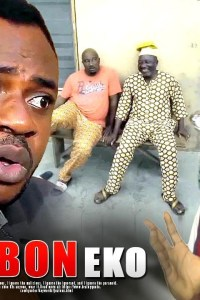 OGBON EKO – Yoruba Movie 2019 [MP4 HD DOWNLOAD]
