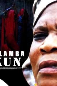 OPALAMBA EKUN – Yoruba Movie 2019 [MP4 HD DOWNLOAD]