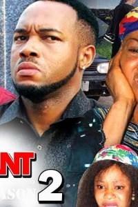 OUR PREGNANT WIFE SEASON 2 – Nollywood Movie 2019