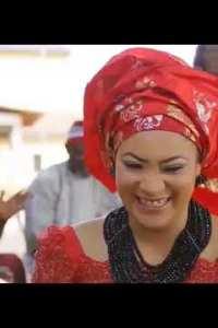 OUR PREGNANT WIFE SEASON 3 – Nollywood Movie 2019