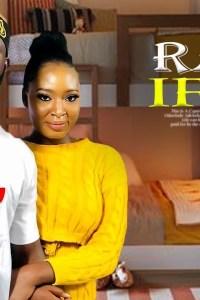 RANTI IFE MI – Yoruba Movie 2019 [MP4 HD DOWNLOAD]