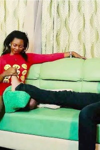 SOFT MASSAGE – Yoruba Movie 2019 [MP4 HD DOWNLOAD]