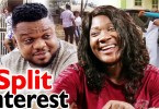 split interest season 12 nollywo