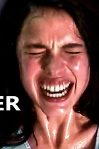 Strange But True – Official Movie Trailer 2019