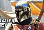 the mandalorian official movie t
