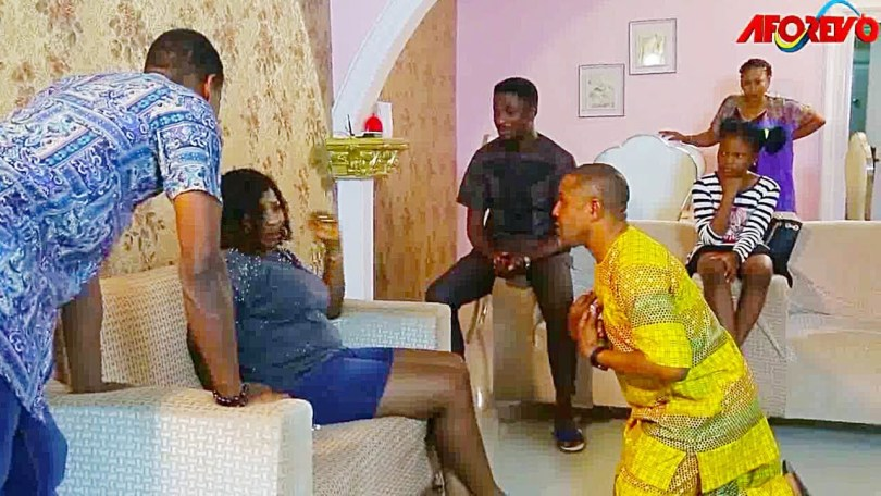 triple proposal yoruba movie 201