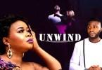 unwind yoruba movie 2019 mp4 hd