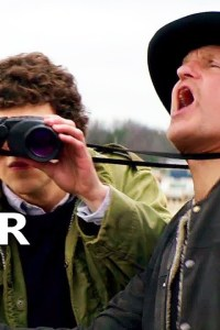 Zombieland 2 – Official Movie Trailer 2019