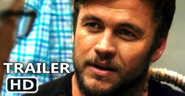 encounter official movie trailer