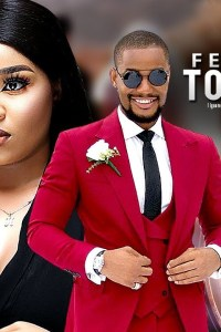 FEW MINUTES TO FOREVER – Nollywood Movie 2019