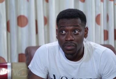 kira kita yoruba movie 2019 mp4