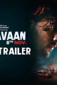 Marjaavaan Trailer – Official Movie Teaser [2019]