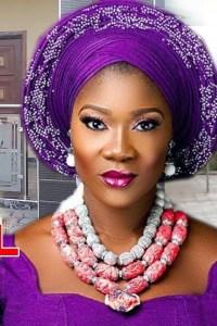 My Royal Queen Season 1&2 – Nollywood Movie 2019