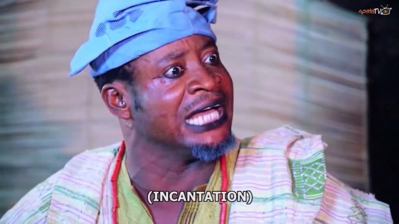 omo balogun yoruba movie 2019 mp