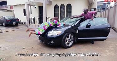 owo obe yoruba movie 2019 mp4 hd