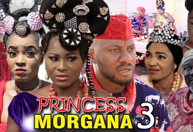 princess morgana season 3 nollyw