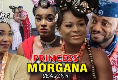 princess morgana season 4 nollyw