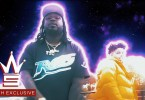 richie wess feat smokepurpp part