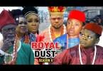 royal dust season 8 nollywood mo
