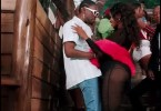 sheebah x orezi sweet sensation