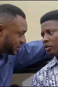 ATUNSE – Yoruba Movie 2019 [MP4 HD DOWNLOAD]