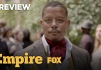 Empire Season 6 Episode 3 movie