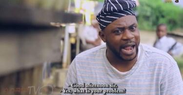 gbaremu yoruba movie 2019 mp4 hd