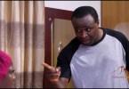 hidden monster part 2 yoruba mov