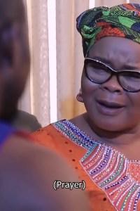 Iran Keta 2 – Yoruba Movie 2019 [MP4 HD DOWNLOAD]