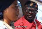 Yonusimi Part 2 - New Yoruba Movie 2019