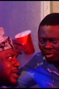 Oko Bange – Yoruba Movie 2019 [MP4 HD DOWNLOAD]