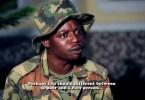sidikatu yoruba movie 2019 mp4 h