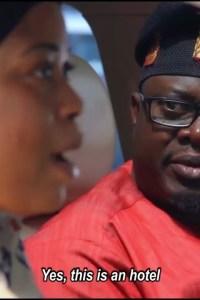 Yonusimi Part 1 – Yoruba Movie 2019 [MP4 HD DOWNLOAD]