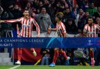 Atletico Madrid Vs Bayer Leverkusen 1-0 Goals & Full Highlights – 2019