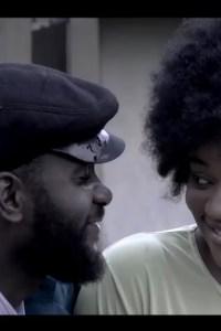 EWURO – Yoruba Movie 2019 [MP4 HD DOWNLOAD]
