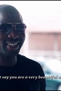 Oremi Owon Part 2 – Yoruba Movie 2019 [MP4 HD DOWNLOAD]