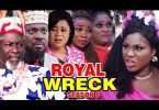 royal wreck season 6 nollywood m