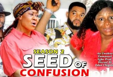 seed of confusion season 2 nolly