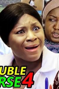 TROUBLE NURSE SEASON 4 – Nollywood Movie 2019