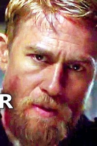 True History Of The Kelly Gang Trailer – Official 2019 Movie Teaser Starring Charlie Hunnam