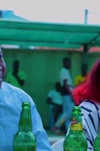 Amoju 2 – Yoruba Movie 2019 [MP4 HD DOWNLOAD]