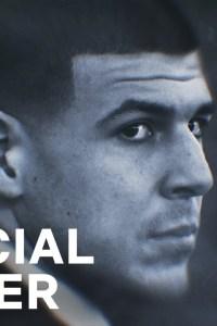 Killer Inside: Mind Of Aaron Hernandez Trailer – Official Movie Teaser [Netflix]
